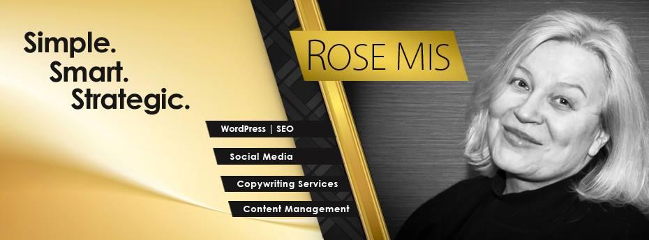 Rose Mis